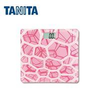 TANITA電子體重計HD380  HD380LP