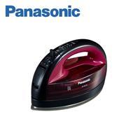 Panasonic無線熨斗  NI-WL50