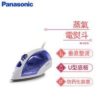 Panasonic電熨斗藍  NI-E510