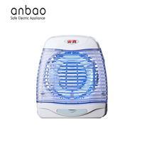 安寶AB9601 22W圓形捕蚊燈  AB9601