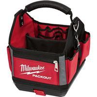 Milwaukee米沃奇 PACKOUT™ 10吋工具包 48-22-8310
