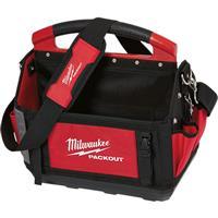 Milwaukee米沃奇 PACKOUT™ 15吋工具包 48-22-8315