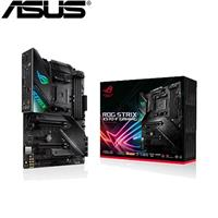 ASUS華碩 ROG Strix X570-F Gaming 主機板