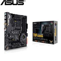 ASUS華碩 TUF GAMING X570-PLUS (WI-FI) 主機板