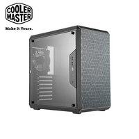 Cooler Master MasterBox Q500L 機殼