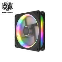 Cooler Master MasterFan SF120P ARGB 風扇