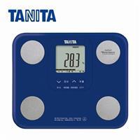 TANITA七合一體脂計BC751NB  BC751NB