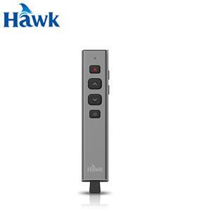 Hawk 逸盛 R500 2.4GHz 無線簡報器