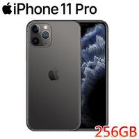 APPLE iPhone 11 Pro 256GB 太空灰色
