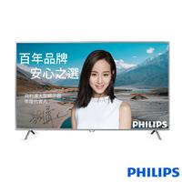 PHILIPS 50型4K聯網LED顯示器  50PUH6003