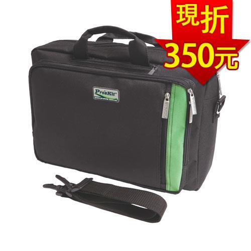 Pro'sKit 寶工  ST-4028   3WAY工具包