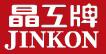 JINKON晶工牌