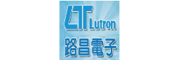 Lutron路昌
