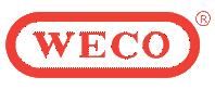 WECO緯克