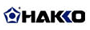 HAKKO工具