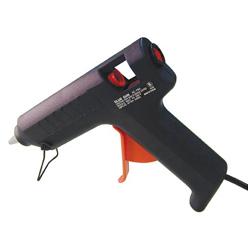 熱溶膠槍80W 110V 工業型 240.016