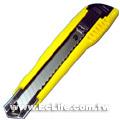 日製TAJIMAT 大型美工刀 LC-560