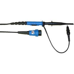 示波器測試棒CP310