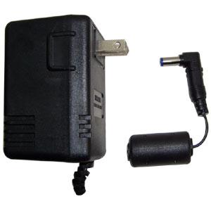 AC變壓器 AC9V  1A