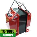 雙向220V↔110V 變壓器 1000W