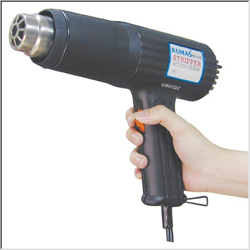 KUMAS  熱風槍(240.150)