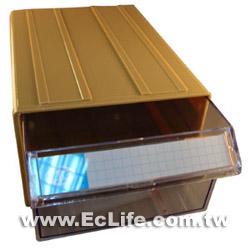 Tanko 組合式收納盒 TKI-301