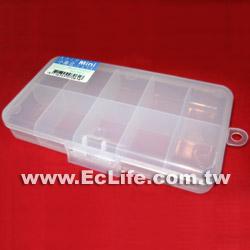 KAI JEN 小集合零件盒 K-706-1