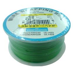OK線 30號(綠)1000FT