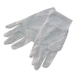 一般型防靜電手套 (M)