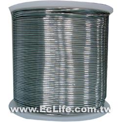 焊錫60%1Kg 1.0mm
