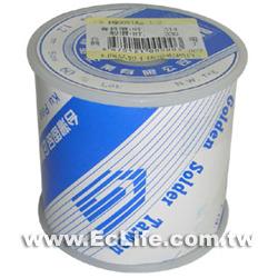 焊錫60%1Kg 1.2mm
