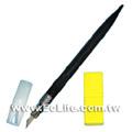 台製筆刀P-800