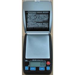 Lutron 口袋秤 GM-302