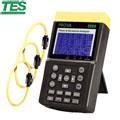 泰仕 PROVA 電力品質分析儀(1000A)  6830+6802