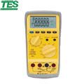 泰仕TES 4 5/6 TRMS萬用電錶 PROVA-901