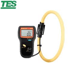 泰仕TES 可撓性交流電流鉤表 AFLEX-3002