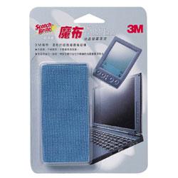 3M魔布-液晶螢幕擦拭布