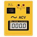 Lutron 交流電壓錶 AV-102