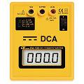 Lutron 直流電流錶 DA-103