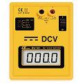 Lutron 直流電壓錶 DV-101