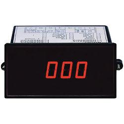 Lutron 數字頻率錶頭 FC-422D