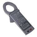 泰仕TES 交流鉤錶 TES-3040