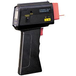 Lutron 紅外線溫度計 TM-919AL