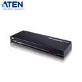 ATEN 宏正 VS0116 16埠視訊螢幕分享器