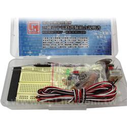 CHmi DIY 25種電子電路實習套件 WH167