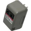 AC110V轉AC220V電源昇壓器50瓦