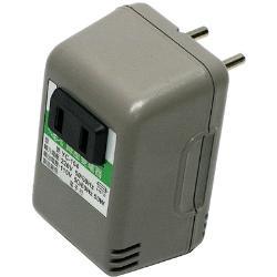 AC220V轉AC110V電源降���器50瓦