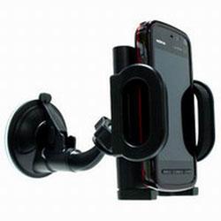 PDA / 手機固定支架   D45
