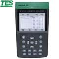 泰仕TES 8點溫度計/紀錄器 PROVA 800