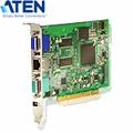 ATEN 宏正 IP8000 遠端管理PCI卡